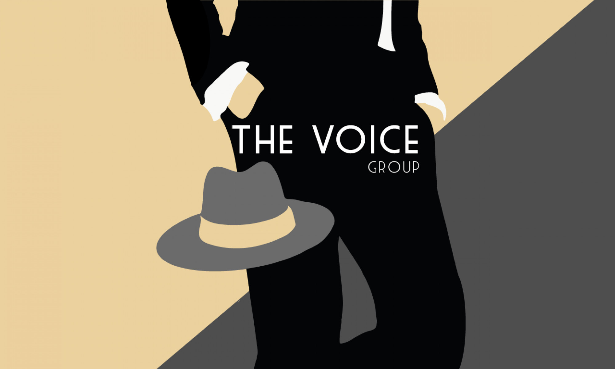 The Voice Group